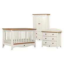 Nursery Sets Furniture Assembly Services London