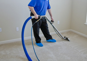 Carpet Cleaning Specialists in London UK
