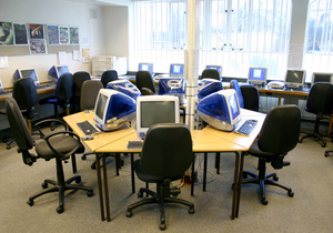 Office Cleaning Specialists in London UK