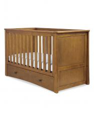 Baby Cot Bed Furniture Assembly Services Addlestone