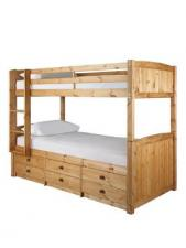 Bunk Bed Furniture Assembly Services London