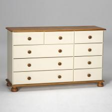 Chest Of Drawer Furniture Assembly London