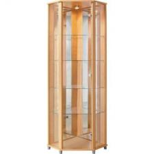 Display Cabinet Furniture Assembly Services London