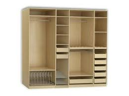 Flat Pack Furniture Assembly London